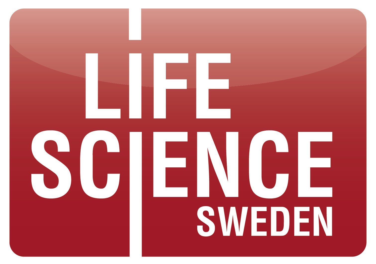 Logo LifeScienceSweden